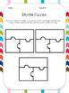 Rhythm Puzzles - Medium