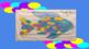 Rhythm Rainbow Fish