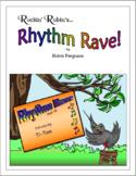 Rhythm Rave (Kodaly) - Part 10 - Intro to Ti-Tum! (Rhythm Intro & Practice)