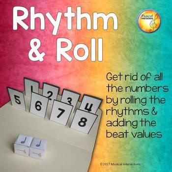 Rhythm & Roll
