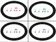 Rhythm Rush Relay Rhythm Identification Game: Quarter Eigh