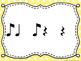 Rhythm & Shake {Rhythm Cards with Brain Breaks}:  Syncopa