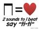 Rhythm Signs