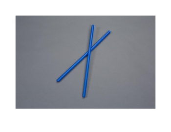 Rhythm Sticks for Rapid Automatic Naming Exercises - LRS (Hard Goods)