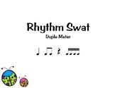 Rhythm Swat