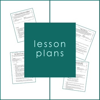 Rhythm Vs Beat Lesson Plans, Activities, and Worksheets