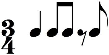 Rhythm Wars: In the Beginning Flipchart Edition