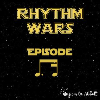 Rhythm Wars: tim-ka