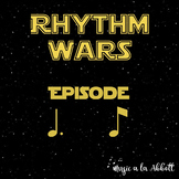 Rhythm Wars: tom-ti/tam-ti