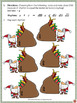 Christmas Music Activities: Rhythm and Meter with a Santa Theme