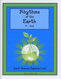 Rhythms of the Earth: Habitats