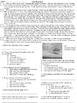 Ri 2.2 Ri 2.8 Main Focus / Author's Reasons Assessment and Practice