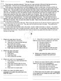 Ri 2.2 Ri 2.8 Main Focus / Author's Reasons Assessment and