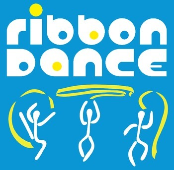 Ribbon Dance      (Available as a hard copy only)