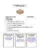 Rice Krispie Recipe 4 Ways