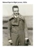 Richard E. Byrd Handout