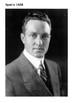 Richard Evelyn Byrd Jr Handout