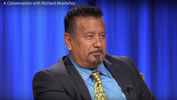 Richard Montanez - The Man Who Invented Hot Cheetos -Comprehension Questions