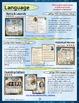 Rick's Resources Catalog Fall 2015