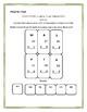 Riddle Me Math: Multiplication 1-Digit by 1-digit, 2-Digit by 1-Digit
