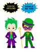 Riddle Me This: A Weekly Riddle and Joke Post!