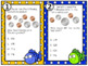 Riddle the Room: Counting Coins: TEKS 2.5A