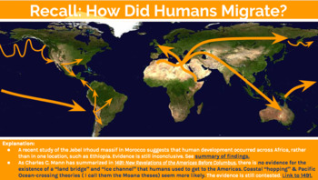 Ridgway World History Episode 14: The Measly Mayans