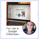 Google Classroom Distance Learning Riding Freedom DIGITAL Discussion Cards