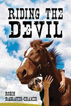 Riding the Devil, Reader's Theaters, and free e-book