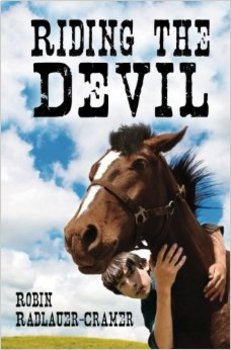 Riding the Devil, e-book & Reader's Theater