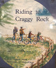 Riding to Craggy Rock guided reading work