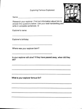 Rigby Level 11 Guided Reading Comprehension Pack