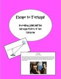 Right Triangle Trigonometry - Reviewing SOHCAHTOA