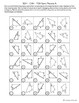 Right Triangle Trigonometry Sort