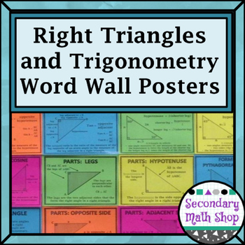 Xlg moreover Original also Trigonometry Sine Rule in addition  as well Original. on triangles worksheets