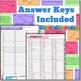 Right-angled Trigonometry (TEAM CHALLENGE task cards)