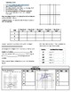 Rigid Transformations Guided Notes