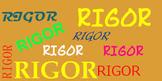 Rigor in the Classroom
