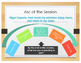 Rigorous Instruction Across Content Areas (Professional Development)