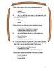 Rikki-Tikki-Tavi Reading Comprehension Quiz and Ans Keys