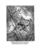 Rime of the Ancient Mariner Dore Print classroom package - part two
