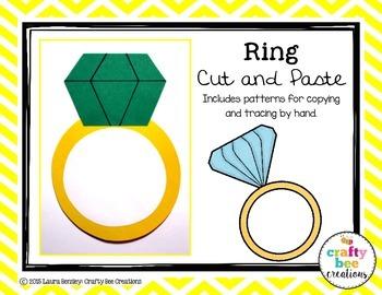 Ring Craft