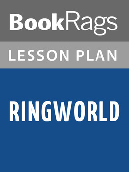 Ringworld Lesson Plans