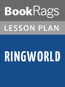 Ringworld Lesson Plans