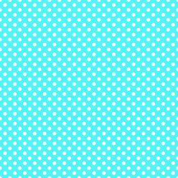 Rio Dots Paper Set
