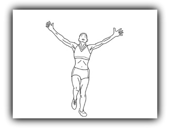 Rio Olympics Activities
