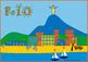Rio Olympics Teaching Resource