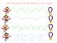 Rio Summer Olympics Preschool Packet