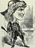 Rip Van Winkle by Washington Irving Short Story Bundle