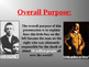 Rise of Adolf Hitler: interactive powerpoint and mini-lesson